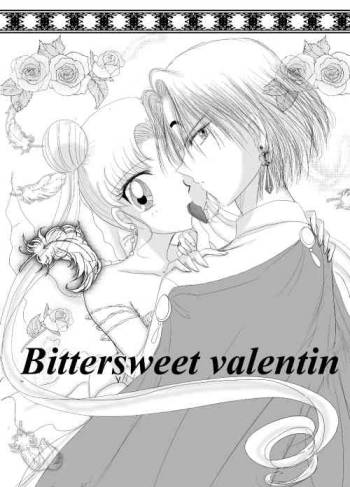 *Bittersweet Valentin cover
