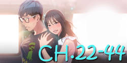 [Park Hyeongjun] Sweet Guy Ch.22-44 (Chinese)